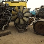 Togo_moteurs_low