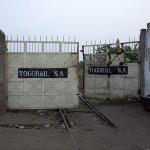 Togo_Rails_low