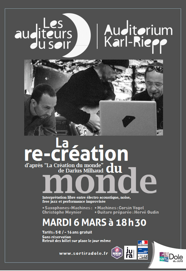 La_ReCreation_du_Monde