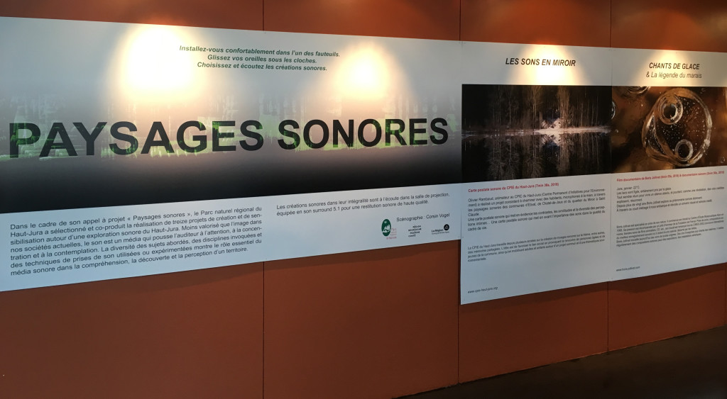 Expo_PaysagesSonores_1
