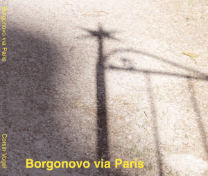 Borgonovo_via_Paris