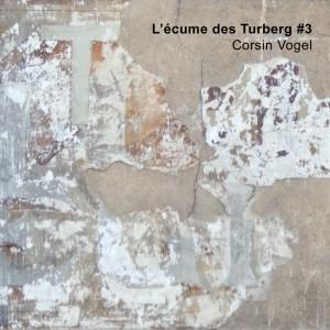 Ecume_Turberg_3