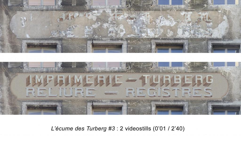 LEcumeDesTurberg_3_stills