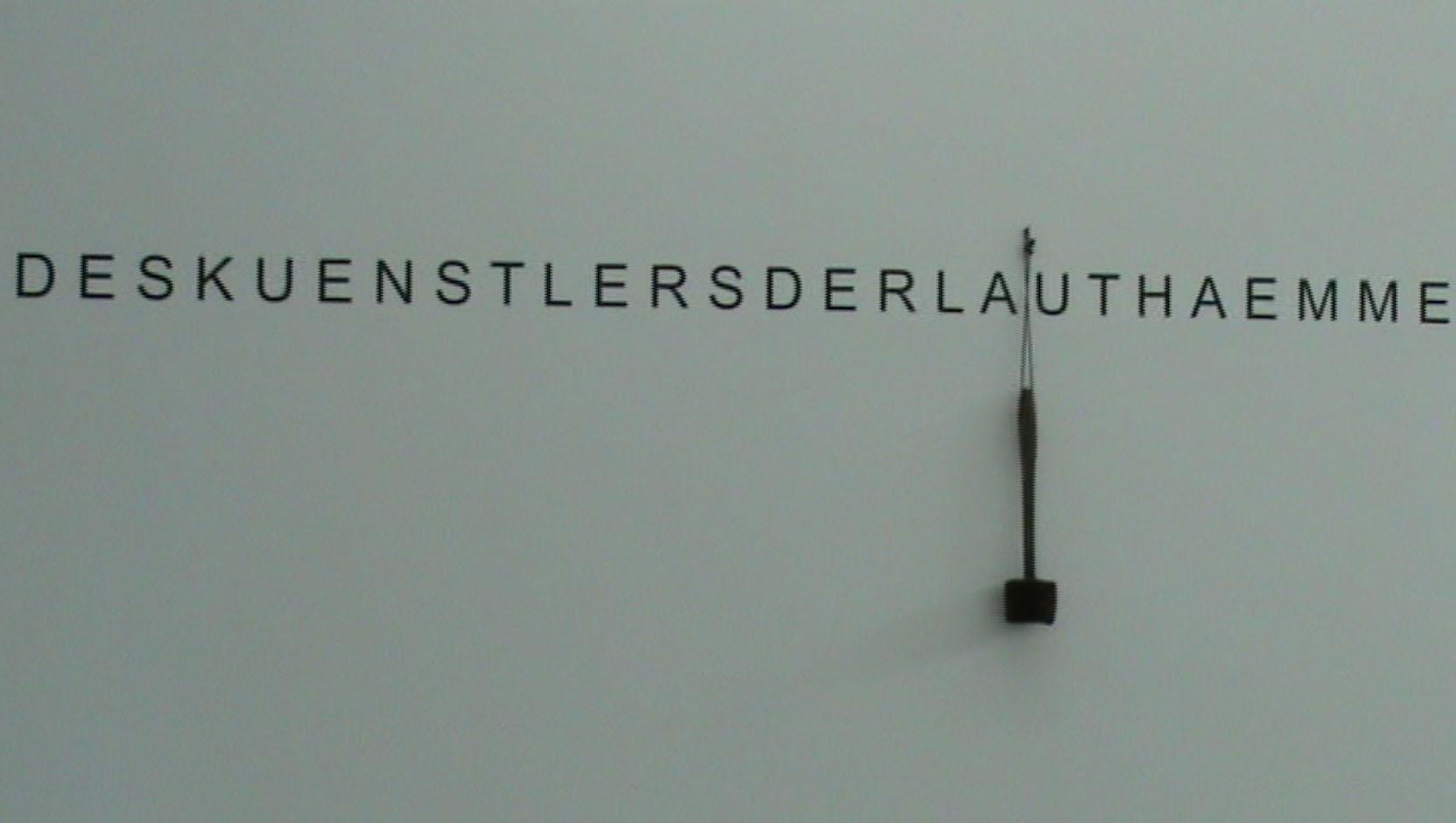 Leiser_Hammer
