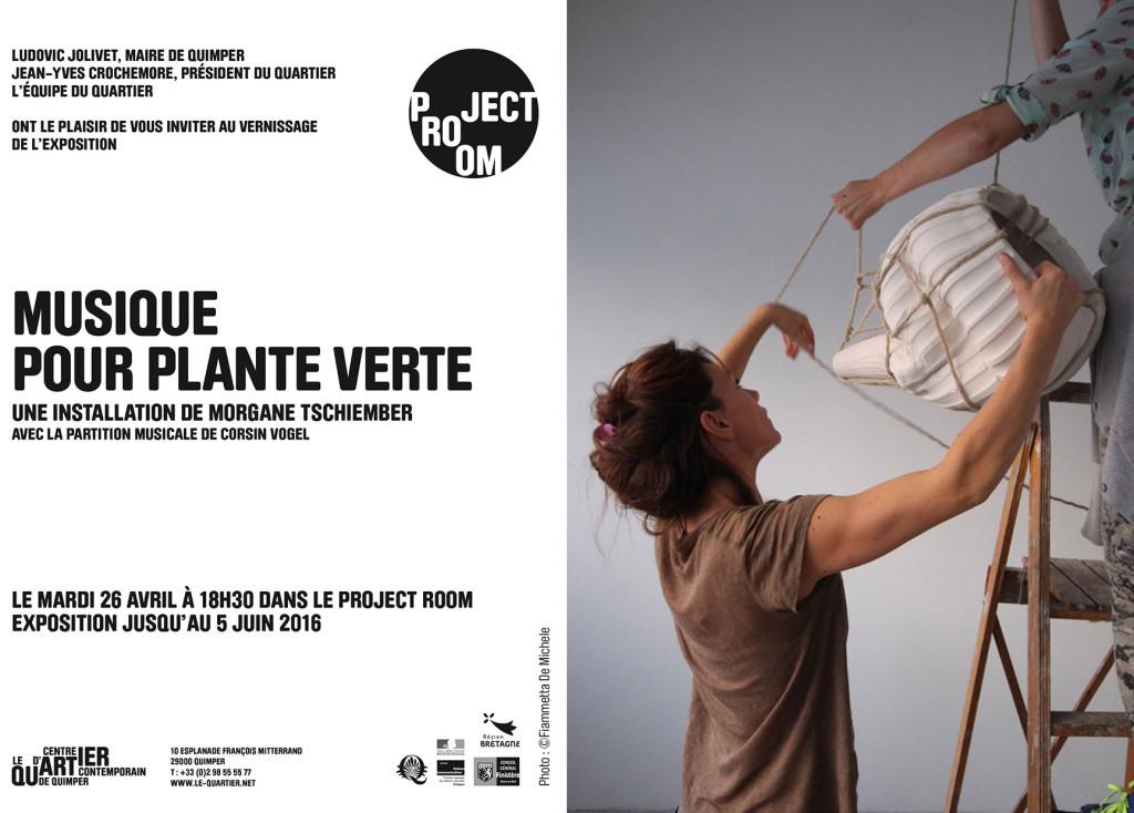 Musique_Plante_Verte