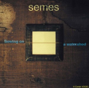 Sowing_on_a_Watershed